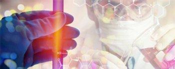 CLIA Certified Cytogenetics Laboratory