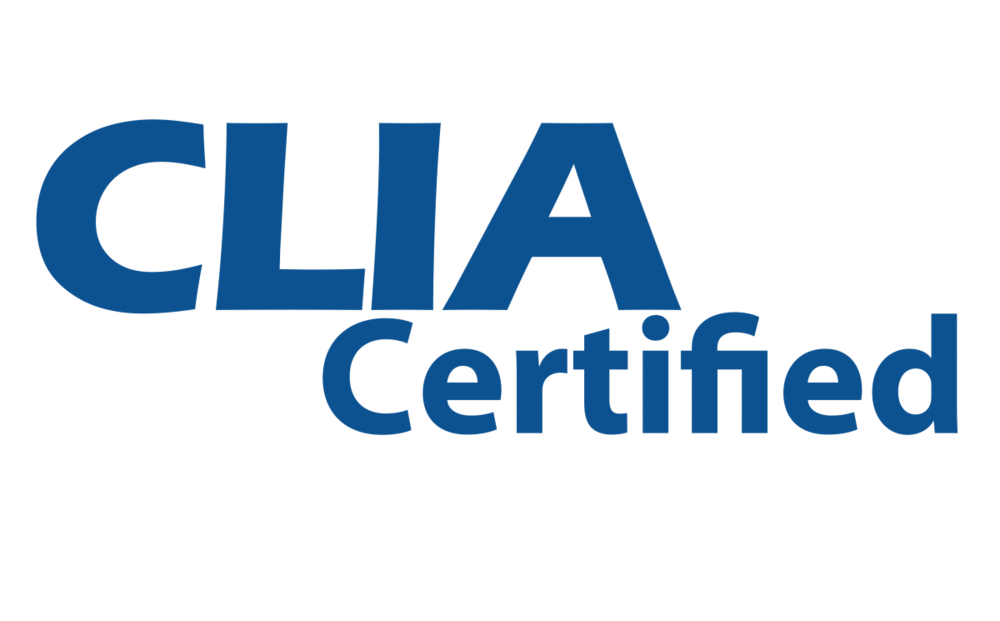 how to become clia certified