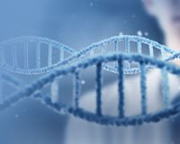Evaluate HIPAA and CLIA Compliant Cytogenetic Services