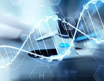 Cytogenetics Testing