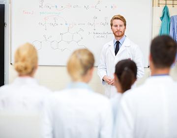 Cytogenetic Education and Training